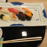 106573070 - 菊  (特上)  2,200円(税込)