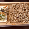 そばのはせ川屋 - 料理写真: