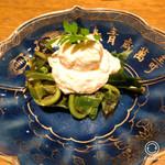 菜庭酒菜 櫓仁 -