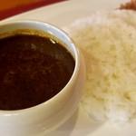 インドカレーロダン - 料理写真:
