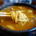 彼方此方 - 麺リフト