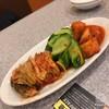 焼肉 西の屋 - 料理写真: