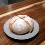 TexturA - ☆パン