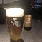 アーベント - Beer