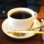 106591302 - ホットコーヒー