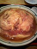 熱烈タンタン麺一番亭 多度店