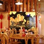 香港食堂  - F1000889_20081227185302.jpg