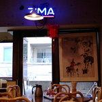 香港食堂  - F1000891_20081227185420.jpg