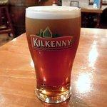 IRISH PUB O'Neill's - O'Neill's 「キルケニー」