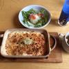 明郷 伊藤☆牧場レストラン アットコ - 料理写真: