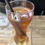 cafe217 -