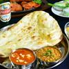 アジアン料理アリババレストラン - メイン写真: