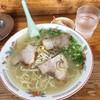 味の憲ちゃん - 料理写真: