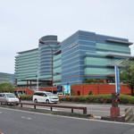 106615487 - 琵琶湖ホテル