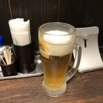 豊後高田どり酒場 -