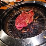 焼肉慶 -