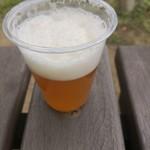 広島北ビール - 広島シトラスIPA