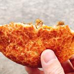 丸十パン -