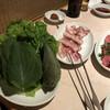 HAN JONG - 料理写真: