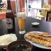 人吉餃子 松龍軒 宮崎店