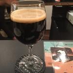 ビストロデアヴェニュー - クラフトビール