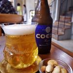 106658215 - ビール