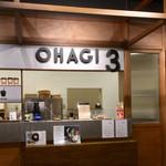 OHAGI3 -