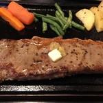 肉料理 美好 - 料理写真: