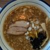 Omotenashi Noodles よこじ