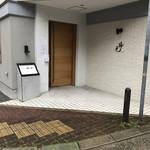 106675656 - JR「元町駅」から徒歩約3分、幹線から一本中に入った閑静なエリア