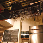 Kitchen&Bar cinq -
