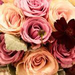 鶴見ノ森 迎賓館 - お花や緑が好きな人にはピッタリ