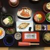 Yanagisou - 料理写真: