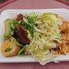 アジア食堂歩屋 - 料理写真:
