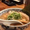 Taidashitsukemenhanayama - 料理写真: