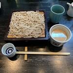 文楽 東蔵 - 料理写真:
