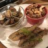 マンボ飯店 - 料理写真: