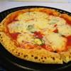ピザ サンマルコ - 料理写真: