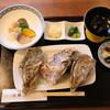 牡蠣料理 田家 - 料理写真:焼かき御膳
