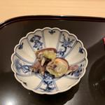 Yamamoto - 耳たこ