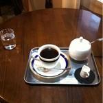 喫茶生活 -