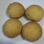 rutoriya - クッキー ココ