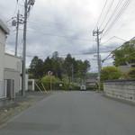 ヤオヨシ - 外観
