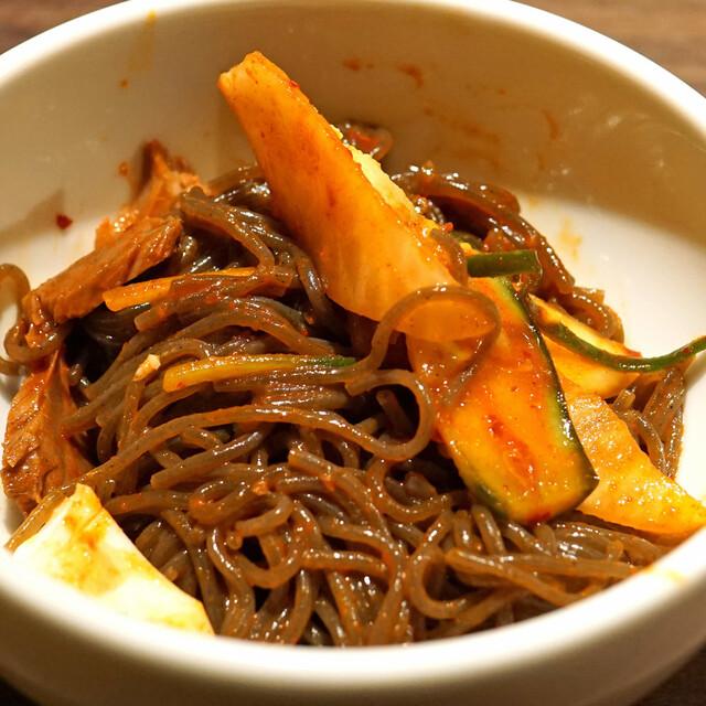 焼肉 冷麺 ユッチャン。>