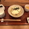 Miyajimadaruma - 料理写真: