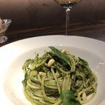 WINE & DINE Vinogris -