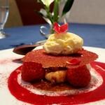 ル・モノポール - めちゃくちゃ美味しかった❤️