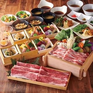 【ご宴会は早めの予約を】宮崎の旨味をありのままご堪能
