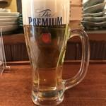 106727789 - 生ビール