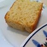 10673577 - 自家製パン